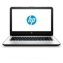 Laptop Hp 14-ac112la Corei3 8gb 1tb 14 Win10 Dvd