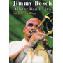 Jimmi Bosch All Stars Band Live In Puerto Rico Dvd