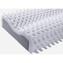 Travesseiro Ortopédico Countorpillow