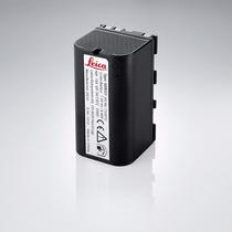 Bateria Para Estacion Total Leica Modelo Geb221 Envio Gratis