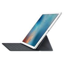 Apple Novo Smart Keyboard Ipad Pro Mjyr2am Teclado Original