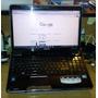 Notebook Toshiba I3 A505 Hd 500 Ram 8 Gb Con Bolso 16