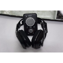 Astro Gaming A40 + Mixamp Pro Alambrico Baratos Envió Gratis