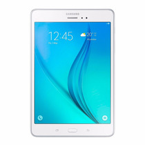 Tablet Samsung Galaxy Tab A 8.0