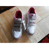 Zapatillas Adidas Talla 37