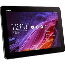 Asus Pad Transformer Tf0310 10.1 Tablet Pc - Intel Atom 1.3