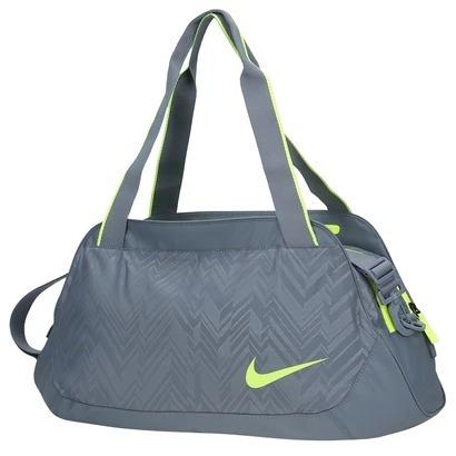 Bolso Nike Mujer Deportivo Legend -   1.399 7c380bd93c600