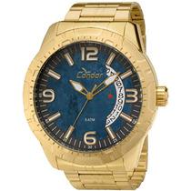 Relógio Condor Masculino Co2415at/4a