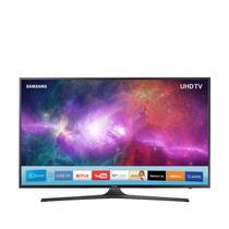 Led Samsung 50 Uhd Smart Tv 4k Serie 6 - Un50ku6000gxzs