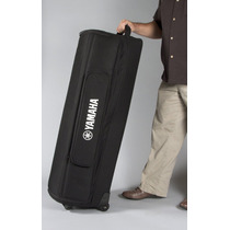 Maleta Case Transportador Para Yamaha Ybsp400i Pa Portatil
