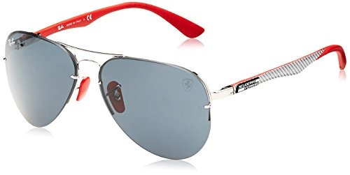 ... where to buy ray ban anteojos de sol hombres rb3460 m 59 59 mm 1.291. 3d4d2519e6