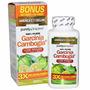 Pure Garcinia Cambogia 3200mg, Vitamina De Eeuu, Adelgaza 3+