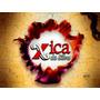 Novela Xica Da Silva Completa 47 Dvds Sbt