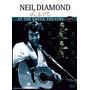 Dvd - Neil Diamond - Live - At The Greek Theatre 1976
