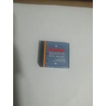 Bateria Para Camera Digital Kodak Klic-7001