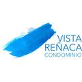 Proyecto Vista Reñaca