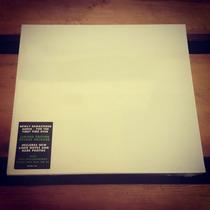 The Beatles White Album Digipack Remasterizado 2cd 2009