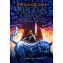 Magnus Chase Y Los Dioses De Asgard Rick Riordan
