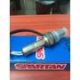Sensor De Oxigeno 3 Cables Universal Corsa Daewoo (s028)