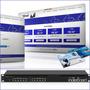 Servidor Internet Hotspot -pós-pago/pré-pago Mikrotik Rb2011