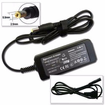Cargador Laptop,mini Laptop 19 V Y 2.1 Amp (usados) Excelete