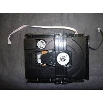Mecanismo Dvd Hts3365 Philips