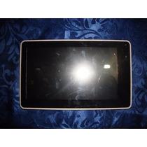 Tablet Titan 7 Solo Para Repuesto