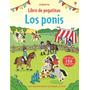 Ponis, Los - Fiona Patchett