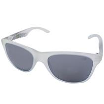 Óculos Mormaii Lances Transparente/ Lente Prata Espelhada L