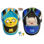 Gorra Hora De Aventura Finn Jake Original Licencia Cartoon