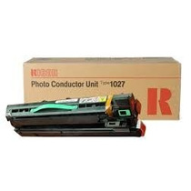 Photoconductor Ricoh Aficio 1027 Original Envio Gratis*