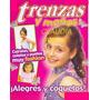 Kit De Tres Revistas Para Hacer Peinados Niñas En Pdf