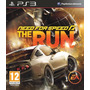 Need For Speed - The Run Digital Ps3