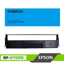 Cinta Epson S015329 Compatible Fx-890 Lq-590