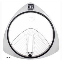 Cortador Circular Com Suporte 16079 Toke E Crie