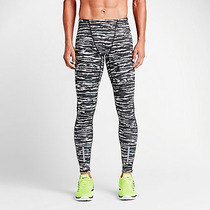 Licra Deportiva Para Caballero Nike ,nueva Talla Chica 999$
