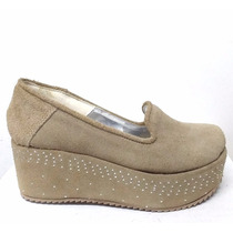 Zapatos Dama Ultimo Par Talle 35 Oferta