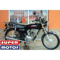 Baccio Px 110 Classic 125 Cruiser X3m Cg Vital Super Motos