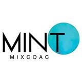 Desarrollo Mint Mixcoac