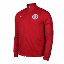 Jaqueta Masculina Nike Inter Colorado N98