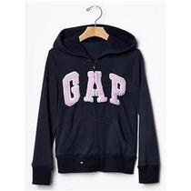 Casaco Moletom Gap Kids Original