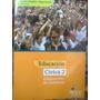 Educacion Civica 2 Construccion De La Ciudadania Aique Nuevo