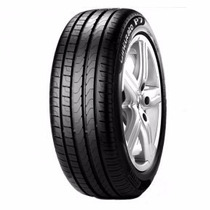 Pneu 195/55r16 91v Pirelli Cinturato P7 Promoção Imbativel