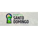 Portal Santo Domingo