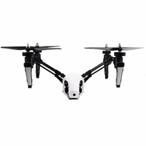 Drone Speed Wltoys Q333-b 2.4 Ghz 4ch Rc Quadcopter Inspire