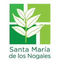Emprendimiento S.m.de Los Nogales I Venta Lotes In-pozo
