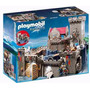 Retromex Playmobil 6000 Castillo Leon Caballeros Medieval