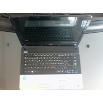 Laptop Acer Aspire E1 - 431-2448