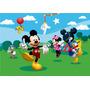 Mickey Mod. 03