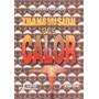 Transmision Del Calor 2ª Ed Guido Guidi